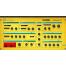 Kastelheimer Veldberg XD-VSTi-hardware-based-virtual-analog-synthesizer