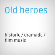 hero background music, heroes background music, historic background music, film music, exciting background music, drama music