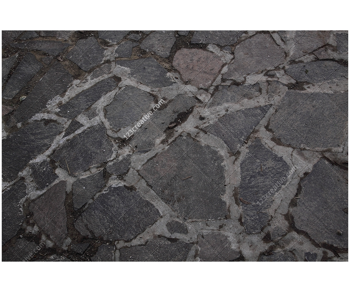 Stone Textures Pack Various High Resolution Stone