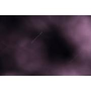 dark purple background, purple texture, blurred texture, color blurred background, catalog texture, abstract texture