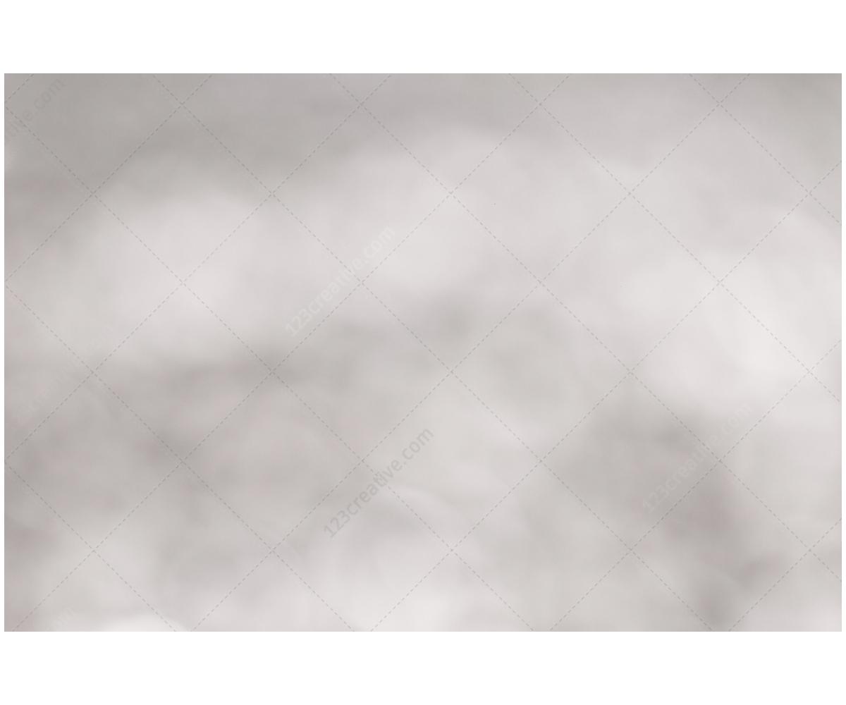 high res blurred texture pack soft subtle light grey