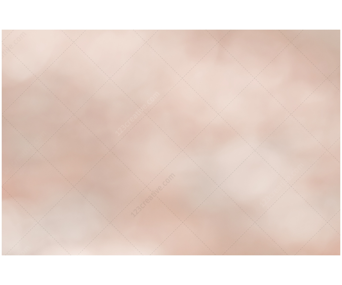 High Res Blurred Texture Pack Soft Subtle Light Grey