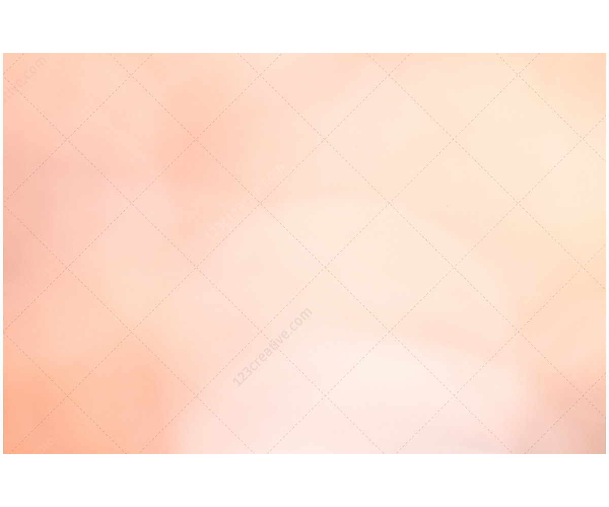 High res blurred texture pack (soft, subtle, light grey background ... for Background Pattern Light Orange  155fiz