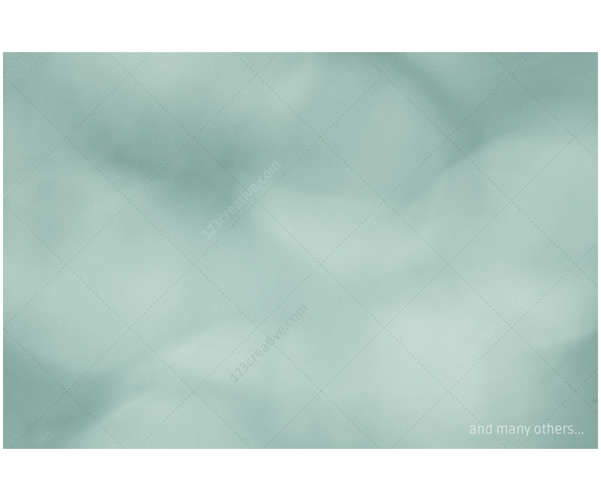 High res blurred texture pack (soft, subtle, light grey ...