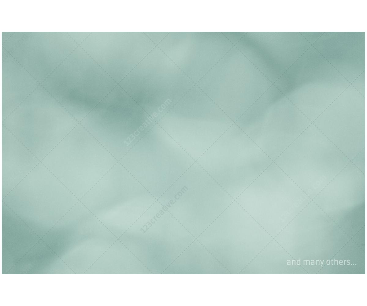 high res blurred texture pack soft subtle light grey On subtle backgrounds