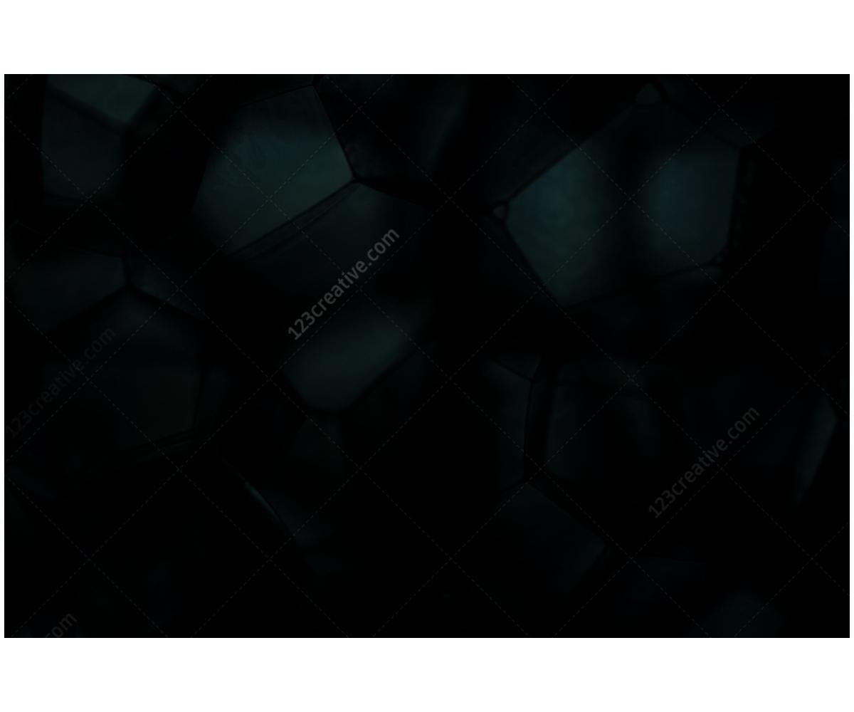 Dark Background Texture Abstract High Resolution Black