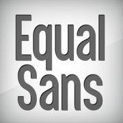 sans serif font, basic font, narrow fonts, font for business cards, company, modern, business font, buy, commercial