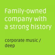 company background music, corporate background music, deep background music, buy background music track, background music mp3