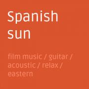 spanish background music, acoustic background music, live background music, ethno feeling background music, guitar music