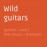 guitar background music, guitars music, rock background music, electric guitar music, film background music, dramatic music mp3