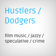 crime background music, jazz background music, film background music mp3 buy, jazzy background music, sneaky background music