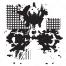 buy vector pack, vector elements, modern vector, t shirt design component, technology vector graphics, abstract vector art