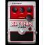 XL Cream Fuzz - virtual guitar pedal / vst / stompbox