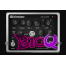 BigQ - Envelope follower virtual guitar effect, pedal, stompbox, vst