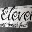 handwritten font, hand written, tatto font, italic, swash font,