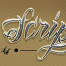 calligraphy tattoo font, decorative font, script font, tattoo fonts for boys, font to buy, cursive tatto font, tatto font for me