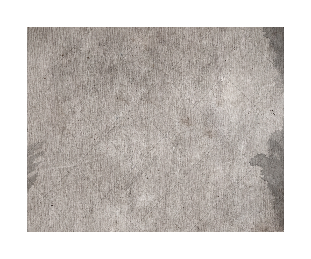 Rough Texture Background: Old Paper Grunge Backgrounds Pack