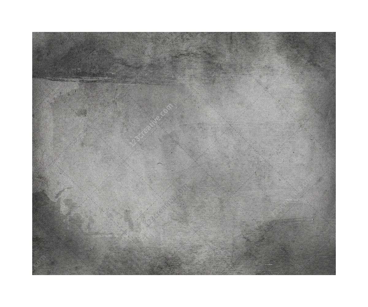 torn and worn grunge paper background image free texture