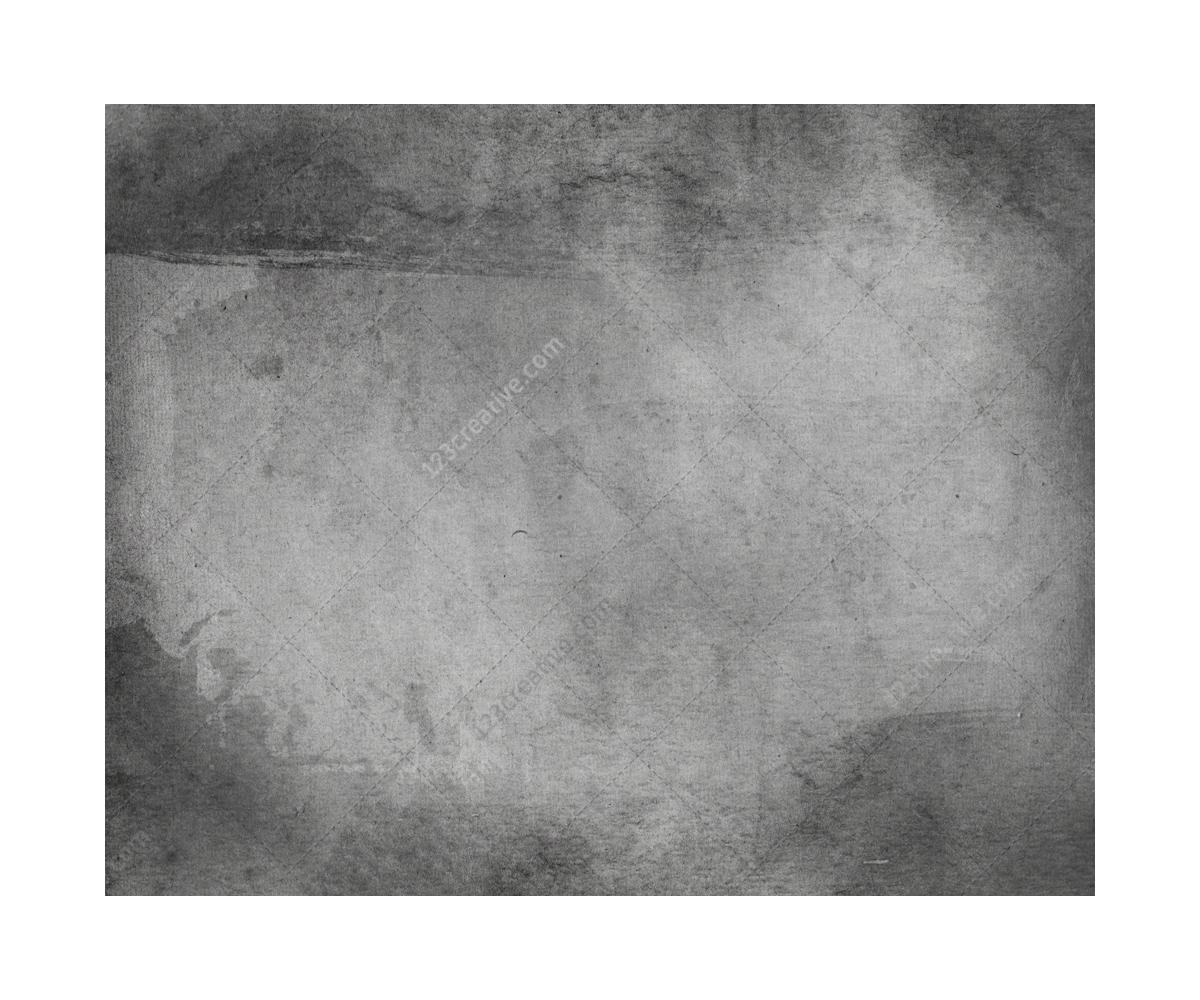Old Paper Grunge Backgrounds Pack Hi Res Paper Textures