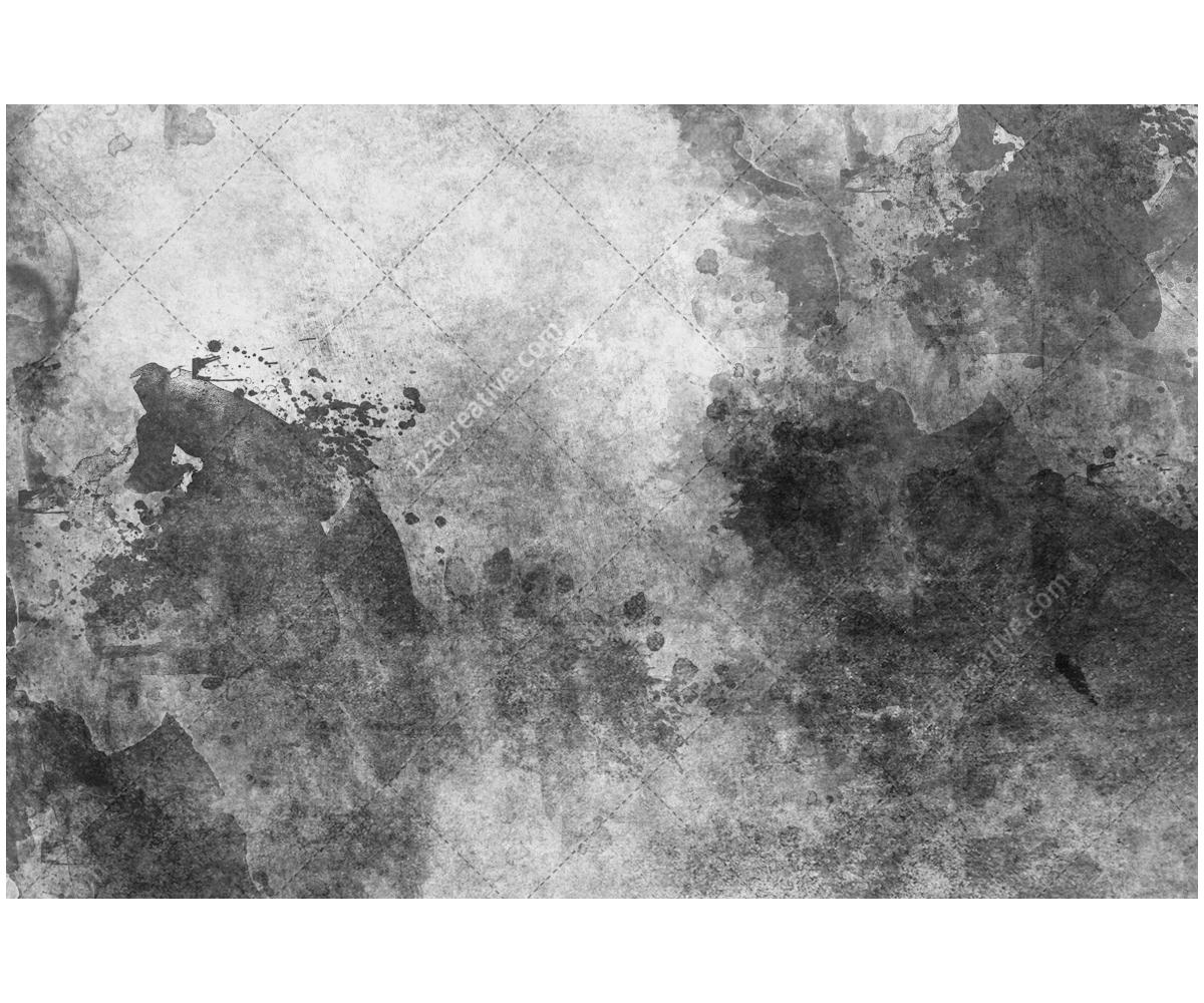 black white grunge background - photo #9