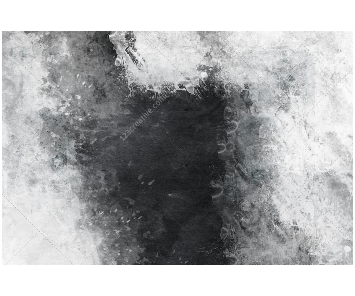 black white grunge background - photo #30
