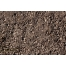 Stone textures pack 1