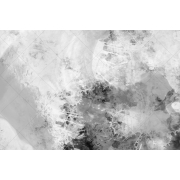 grungy textures, grunge backgrounds, buy grunge texture, cool grunge textures, splash texture, splatter texture, black and white