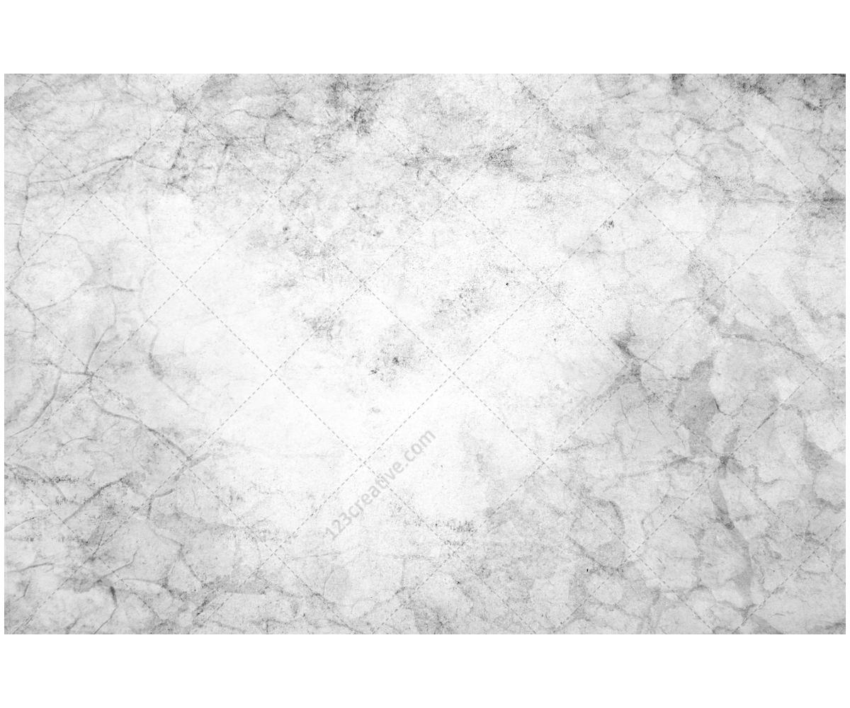Subtle Grunge Texture Cracked Light Crack Background Damaged Black And White