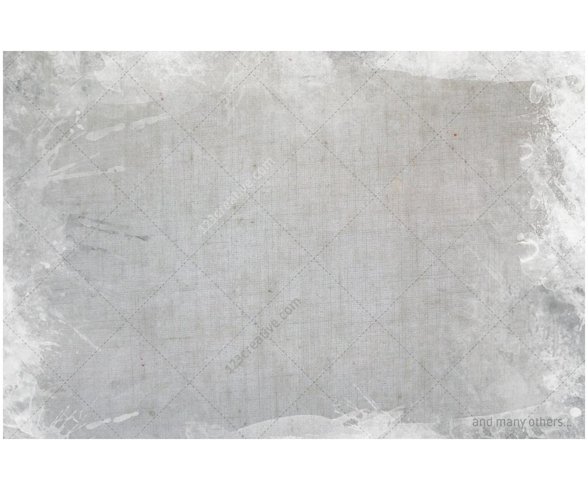 photoshop canvas texture