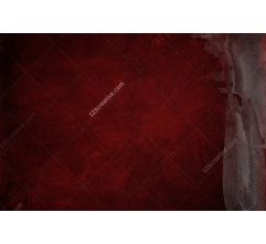 10 PSD grunge spooky textures pack