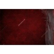 grunge red texture, red texture, dark red texture, scary texture, haunted texture, spooky texture, texture psd, buy textures