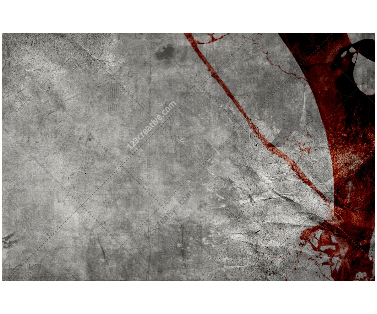 Grunge Textures Pack Spooky Texture Psd Scary Horror Blood Splatter Textures Rusty Metal Texture Grunge Red Texture Captcha will load here (please disable ad blocker). grunge textures pack spooky texture