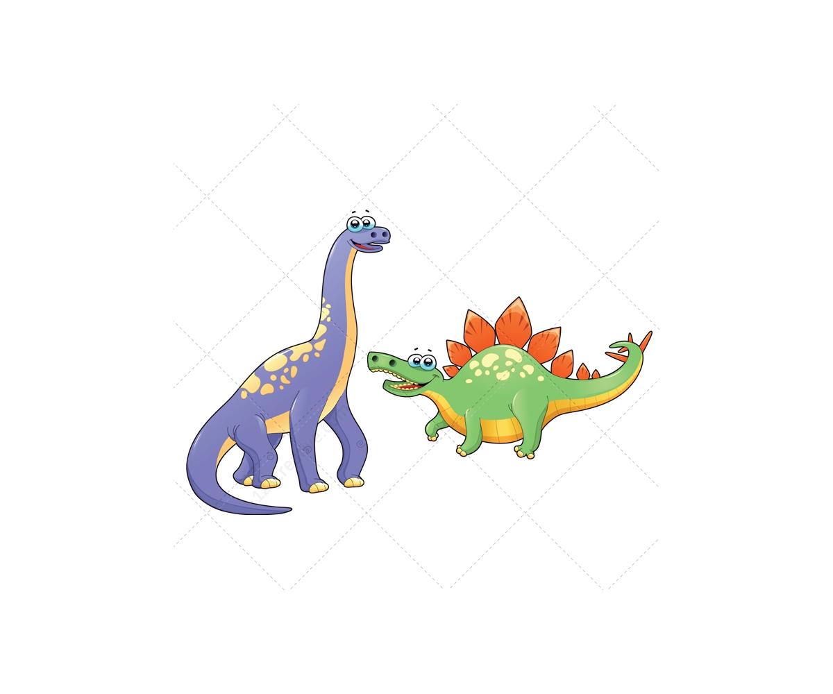 DinoRiders  Wikipedia