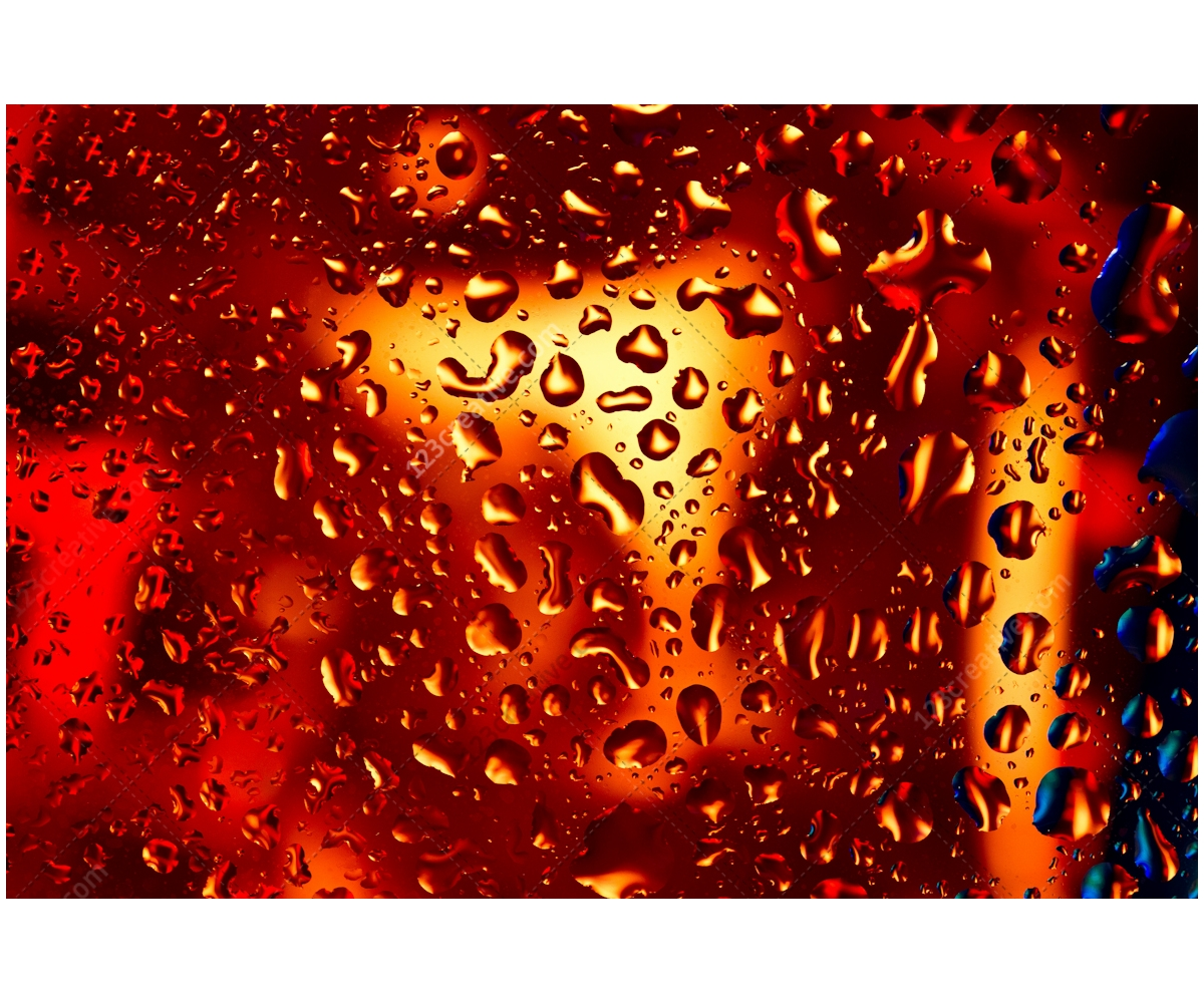 Drops Glass Abstract Backgrounds For Graphic Design Buy Res Textures Rain