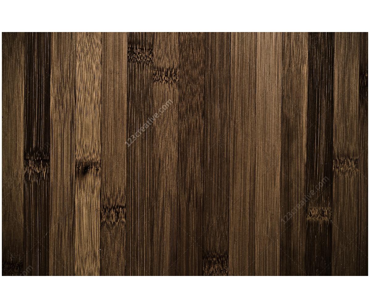 Buy Wood Background Texture Pack Hi Res Dark Wood