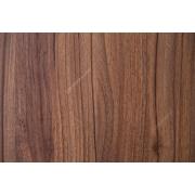 wood texture pack, oak wood texture, woods backgrounds, brown wood texture, wood texture design, high resolution wood textures