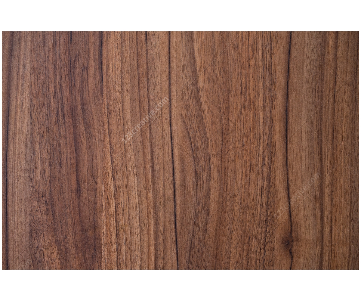 Buy Wood Background Texture Pack Hi Res Dark Wood