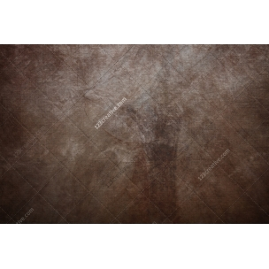18 Old textiles texture pack (digitized)
