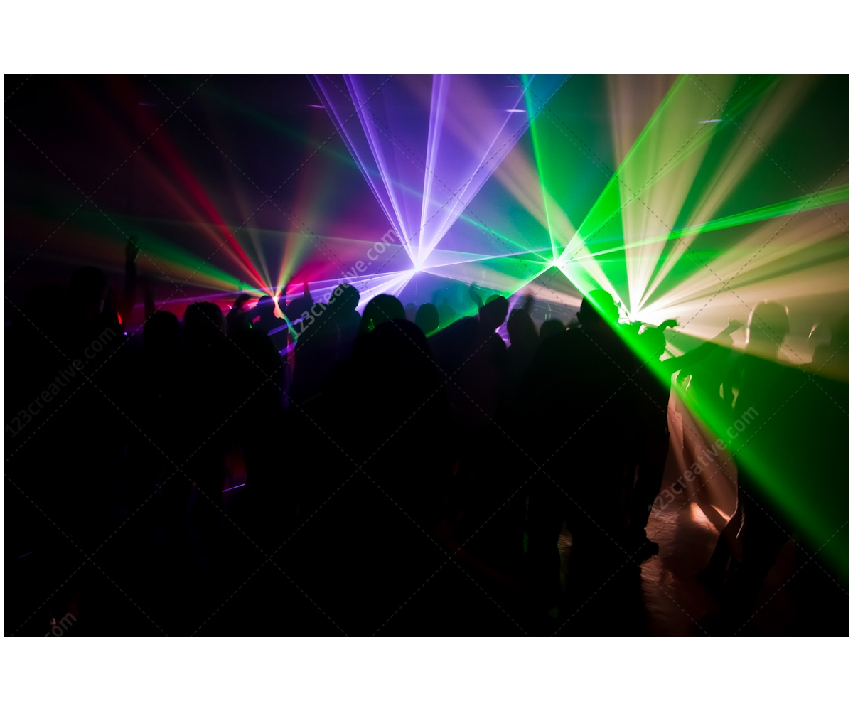 party background pictures