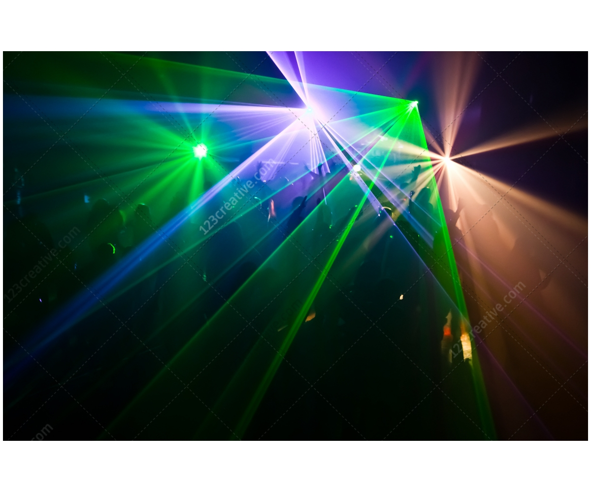 high res disco backgrounds  u2013 buy party background for club