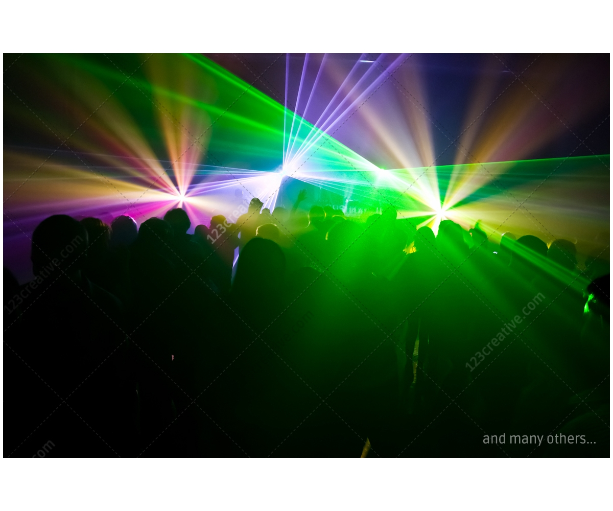 ... / Hi-res Backgrounds u0026gt; Backgrounds u0026gt; 28 Disco backgrounds pack