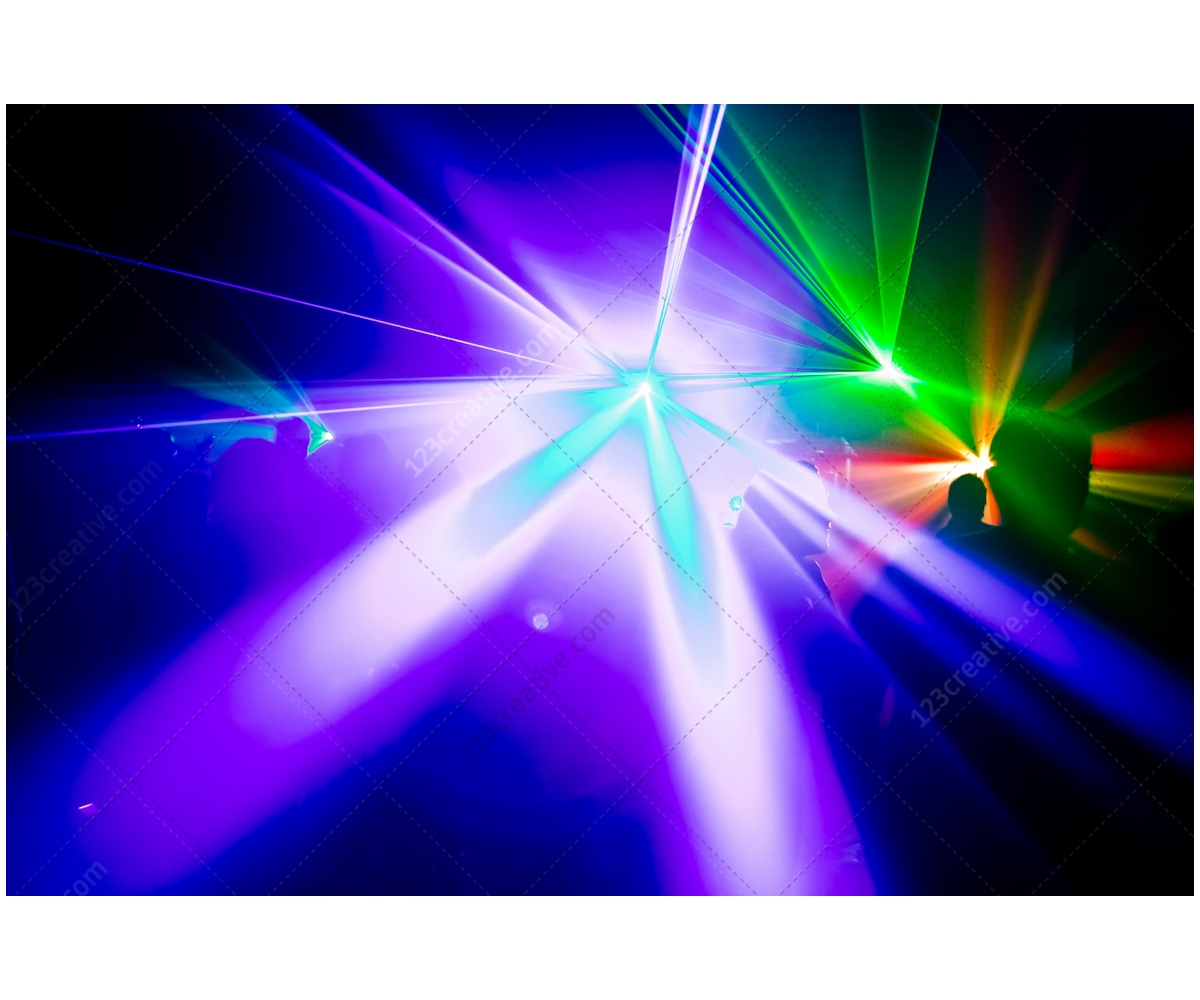 party flyer background disco lights background party people silhouette party theme backgrounds