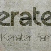 regular font, headline font, rounded font, basic font, bold fonts, sans serif font, buy font family, font to buy