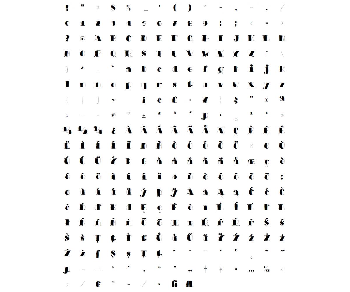 happy font family  u2013 black font  handwritten sketch font