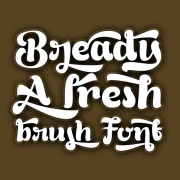 swash font, ice cream font, poster font, handwriting fonts, curly script font, fancy curly font, buy font family, cream font