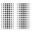 techno vector, techno pattern, tech pattern, dot pattern, dots pattern, dot vector, dots vector, grid vector, graphic element