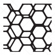 tech vector, hexagon vector, hexagon pattern, hexagon grid, vector pattern, technic vector, technical vector, technology vector