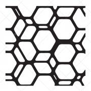 tech vector, hexagon vector, hexagon pattern, hexagon grid, vector pattern, technic vector, technical vector, technology vector