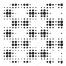 techno vector, hi tech vectors, vector pattern, tech vector buy, , technic vector, technical vector, abstract vector pattern