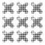 cross vector, cross pattern, crosses vector, cross vector pattern, tech vector, tech pattern, buy vector pack, abstract vector